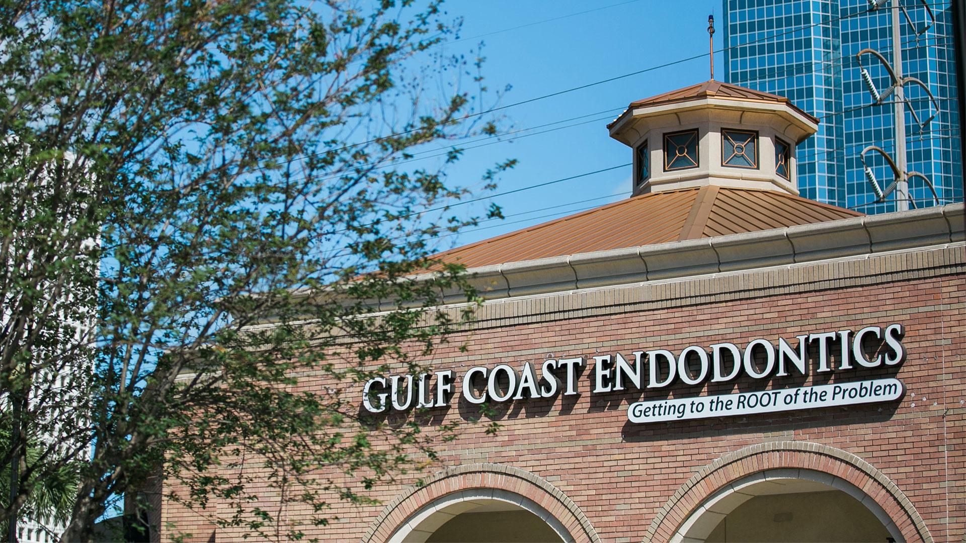 slide-6-gulf-coast-endodontics